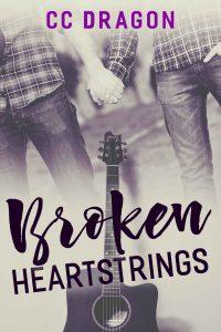 BrokenHeartstrings_eBookCover