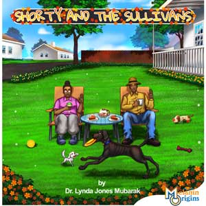 shorty-and-the-sullivans