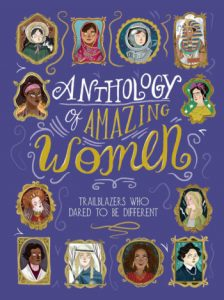 women anthology