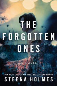 TheForgottenOnes copy