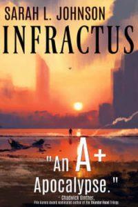infractus-b-3-ebook