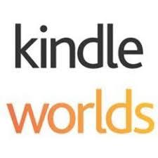 kindleworlds