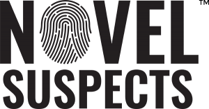 novelsuspects_logo_trademark