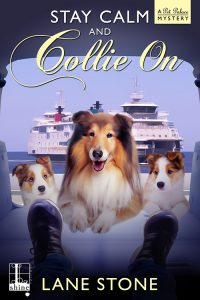 STAY-CALM-AND-COLLIE-ON-mockup4