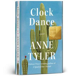 clockdance