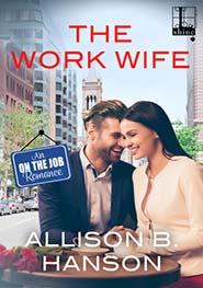 work wife