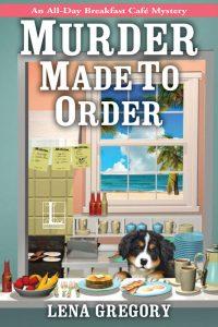 murder-made-to-order_1_orig