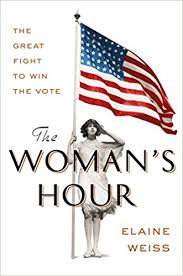woman;s hour