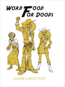 word-food-for-doodsju