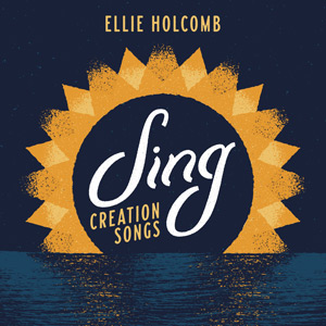 EH_Sing_Cover_1600x1600-1-1