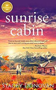 sunrise cabin cover