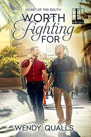 worth fighting