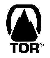 Tor-Logo1