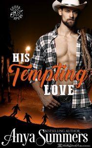 5-His-Tempting-Love