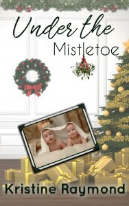 8 2 18 new cover front with mistletoe resize