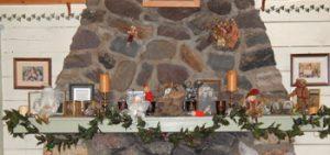 CHA_Christmas-Mantelpiece-small