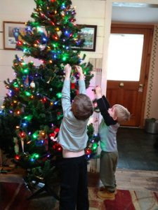 CHA_grandsons-decorating-the-tree-12_20_17-small