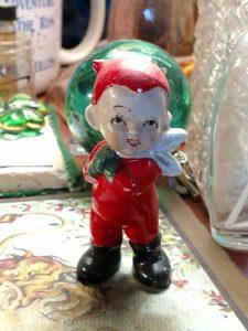 CHA_my-Christmas-Elf-small