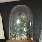 Christmas blog4