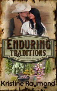 ENDURING-TRADITIONS-small