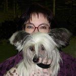 Marcia_w_dog_HiResSmall