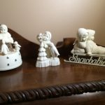 snowbabies-small