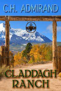 Claddagh Ranch_07_23_18