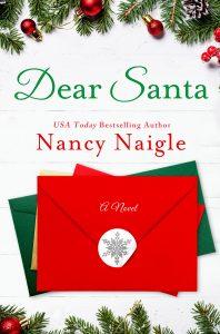Dear Santa Cover 020418