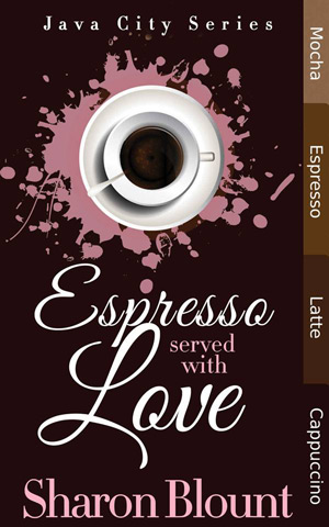 Espresso-Served-With-Loveserfe