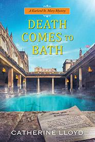 death bath