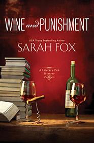 wine punish