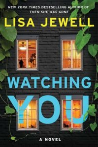 watching-you-97815011900erere