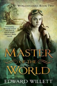 Master-of-the-World-Final-683x1024