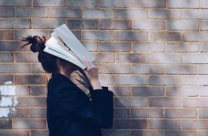 How Reading for Pleasure Makes You Smarter
