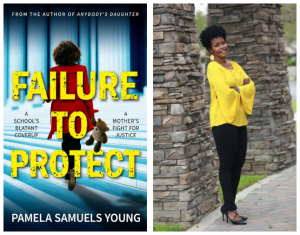 failure-to-protect-by-pamela-samuels-younghuiazwse