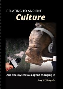 Culture+Cover