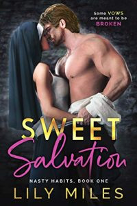 sweet salvation