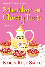 cherry tarts