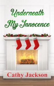 innocence_COVER