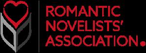 rna-logo-red-2