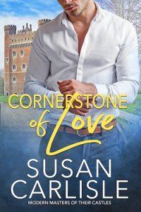 Cornerstone-of-Love-web