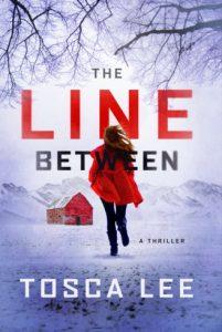 Line-Between-HR-328x489