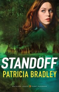 Standoff-cover