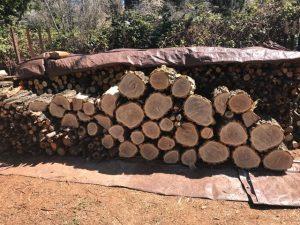#4.woodpile