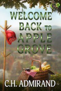 CHA-welcomebacktoAppleGrove-HiRes