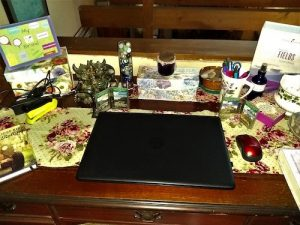 CHAdmirand_writing desk