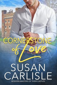 Cornerstone-of-Love-web (1)