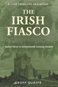 The Irish Fiasco-ebook_front_FINAL