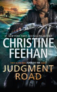 9780451488510_JudgmentRoad_FCO_mech.indd