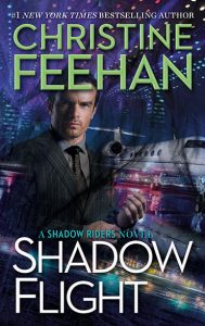 ShadowFlight_370